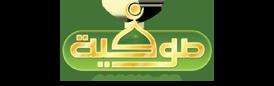 SOUFIA TV CHANNEL قناة صوفية الفضائية