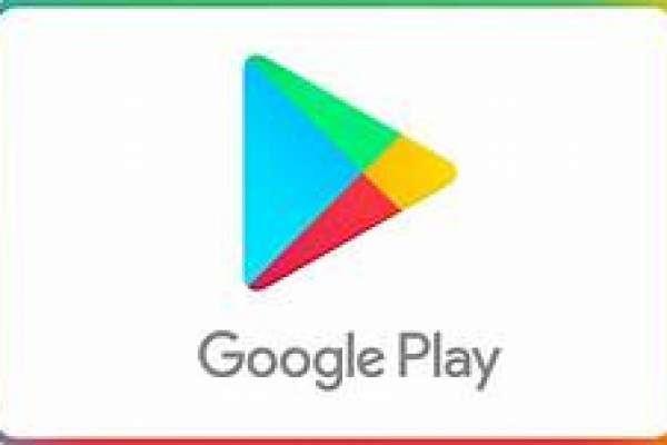 تطبيق قناة صوفية على جوجل بلاي